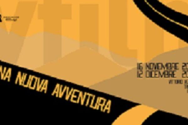 Vittorio Veneto Film Festival- EDIZIONE ON LINE