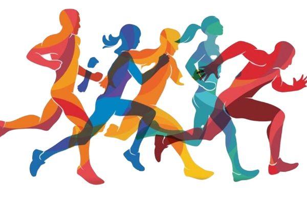 7° Maratonina della Vittoria- RINVIATA AL 2022